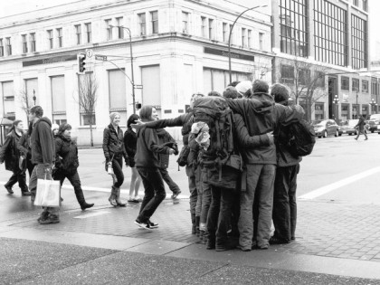 creative-commons-group-hug