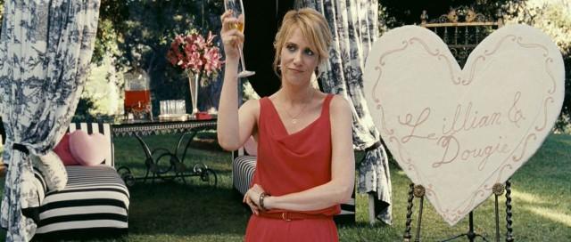 kristen-wiig-as-annie-in-bridesmaids-2011