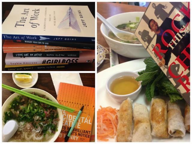 booksandfood